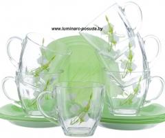 SOFIANE GREEN 12 предметов