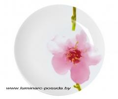 WATER COLOR тарелка десертная 19 см