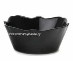 AUTHENTIC BLACK салатник 12 см