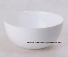 DIWALI салатник 12 см