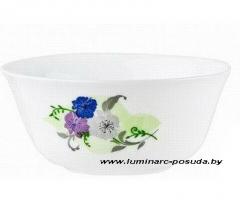 FELITSA салатник 12 см