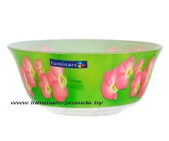 ERINE салатник 12 см