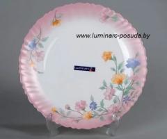 ELISE тарелка обеденная 25 см