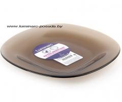 CARINE ECLIPSE NEW тарелка десертная 20 см