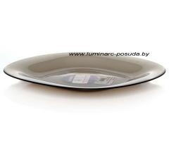 CARINE ECLIPSE NEW тарелка обеденная 27 см