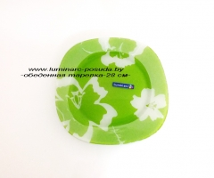 TAKUME GREEN 45 предметов