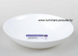 DIWALI тарелка суповая 20 см
