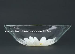 PAQUERETTE салатник 35 * 25  см