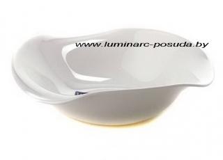 VOLARE салатник 27 см