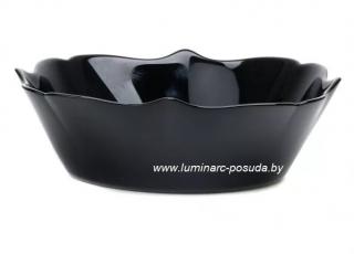 AUTHENTIC BLACK салатник 16 см