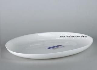 DIWALI блюдо овальное 25*35 см